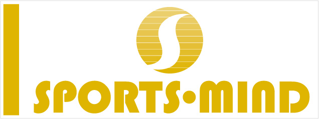 スポーツマインド